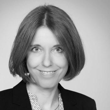 Andrea Schneider